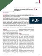MET Lancet