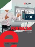 katalog-PT