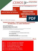 LoQueHacemosEnBarajas diciembre 2011-2
