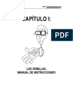 manualGRAMAHUERTO