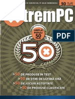 XtremPC 50 (Ianuarie 2004)
