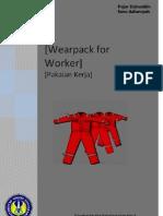 wearpack