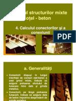 Conectori PDF