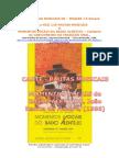 CANTE PAUTAS MUSICAIS 08-00 MVdoBA JRNazaré - Sinfonia em 4 (+14) andamentos