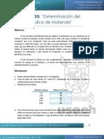 Guía03_Determinación del Indice de Molienda_2doSem2011