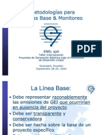 8a MetodologiaLineaBase&Monitoreo Galvin