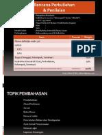 pengantar-akuntansi-13-1228755062823692-9