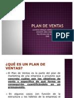 plandeventas-090606224741-phpapp02[1]