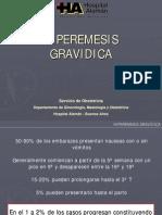 hiperemesis_gravidica