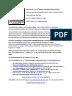 Press Release Polkafest 2012a