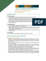 2011HIVreport_globalfacts
