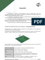 Basquetebol_-_regras