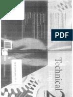 Technical English 2 David Bonamy (1)