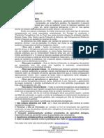 N10_Alimentos_transgenicos