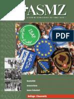 ASMZ 200702 - überlebensfähigkeit