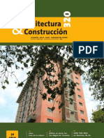 revista320construccion