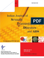 IndianJSexTransmDis_2010_31_2_125_75021