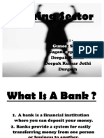 bankingsector-091125225839-phpapp02