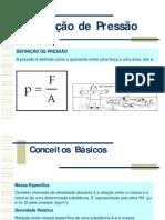 Instrumentação Pressão [Compatibility Mode]-1