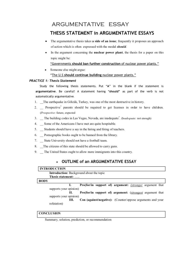 College application essay peer edit
