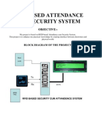 RFID Based At Tan Dance Cum Security System (2)