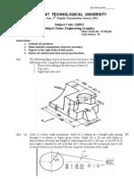 110013-Engineering Graphics Jan 11