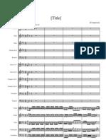 Symphony No. 1 Revisited