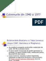 rile Din 1940 Si 1977