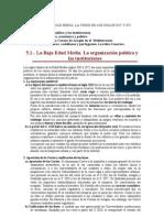 74401478-TEMA-5-Baja-Edad-Media-Texto