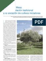 IG_AGROCSIC
