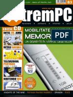 XtremPC 83 (Ianuarie 2007)