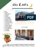 periodico dic-2011