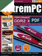 XtremPC 93 (Decembrie 2007)