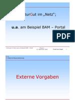 200800918 VonHagel EDV Tage Theuern