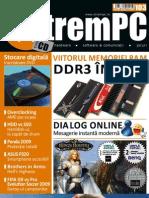 XtremPC 103 (Noiembrie 2008)