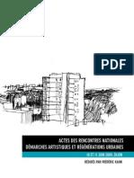 Demarches_Artistiques_R%C3%A9g%C3%A9n%C3%A9ration_Urbaine