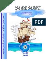 revista2007-2008