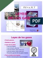 presentacionleyesdelosgases-100114093642-phpapp01