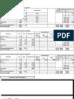 Lewis Corporation Assignment Case 6-2 KTM