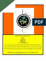LC New Brochure 2012