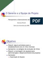 aula 3 - equipe de projeto.pdf