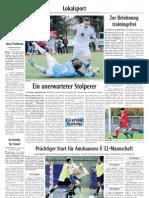 Haller Kreisblatt vom 01.11