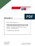 pk11w1-1seitig
