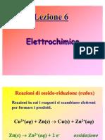 lezione_Elettrochimica