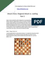 Atack Chess