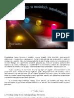 9ee6bd7a58 Oświetlenie LED - kompletny poradnik