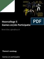HC5_RG_2011