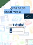 Bedrijven-socialmedia6 (1)