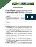 Charte_du_pôle_GREENWIN.final