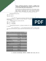 Proiect Econometrie Final